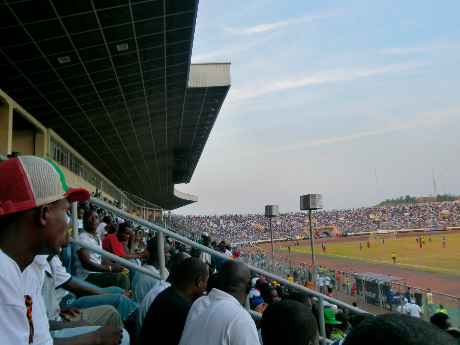 Image result for skd sports complex