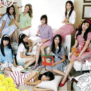 https://i2.wp.com/1.bp.blogspot.com/_nAcEZJJ-Jl4/SmGoJN3ltsI/AAAAAAAABIM/RE3v-PS_XEc/s400/Girls+Generation.JPG