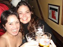 2008 birthday