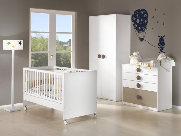 2rmobel oferta o regalo habitaci n para tu bebe por - Habitacion completa bebe ...