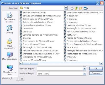 nuas chat em portugues