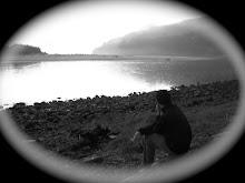 "A las orillas de ""Salmon River"""