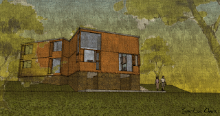 style-sketchup