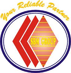 Web Sponsor by
