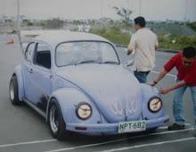 Autocross 2005