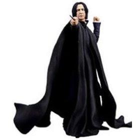 Harry Potter - Snape 1