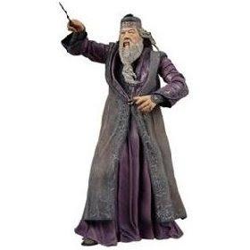Harry Potter - Dumbledore 1