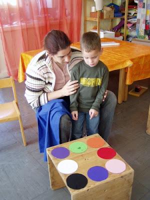 blumhardt kindergarten september 2007. Black Bedroom Furniture Sets. Home Design Ideas