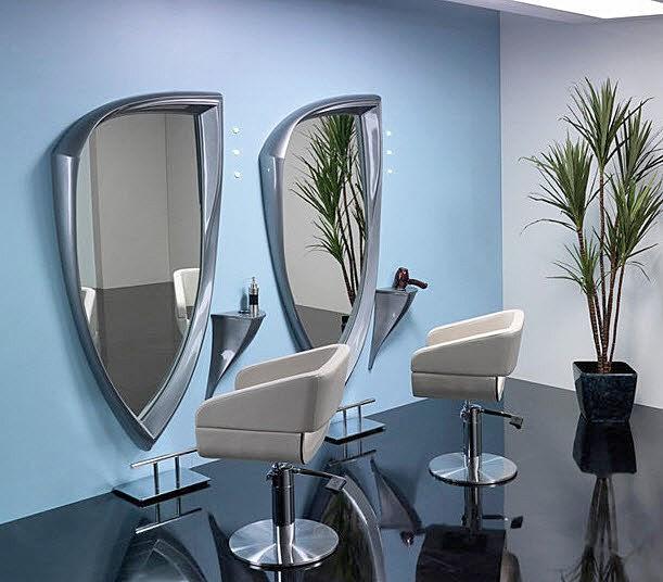 ma reussite professionnelle apres la 3dp6 d couverte du m tier de la coiffure. Black Bedroom Furniture Sets. Home Design Ideas