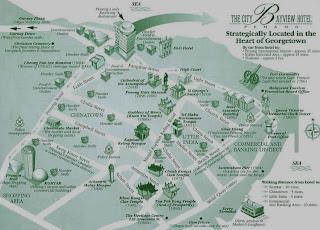 Marla 3d Map View | Joy Studio Design Gallery - Best Design