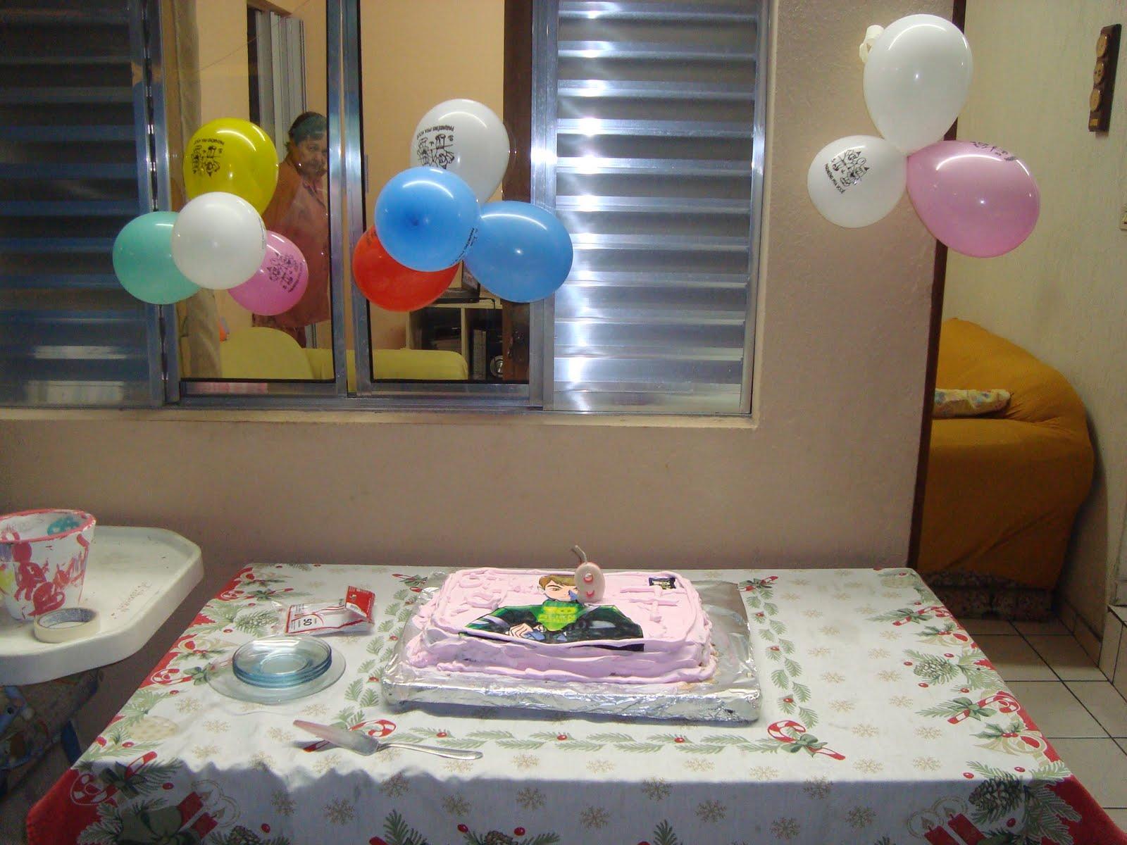 Feliz Aniversário Minha Filha: Feliz Aniversario Minha Filha Julia !!!!!!!