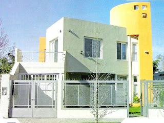 Casa en el Gran Bueno Aires