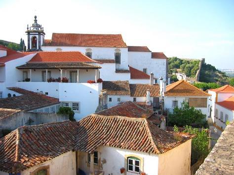 Arquitectura de casas casas tradicionales de piedra en - Casas prefabricadas portugal ...