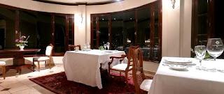 Hotel en Salta - Argentina