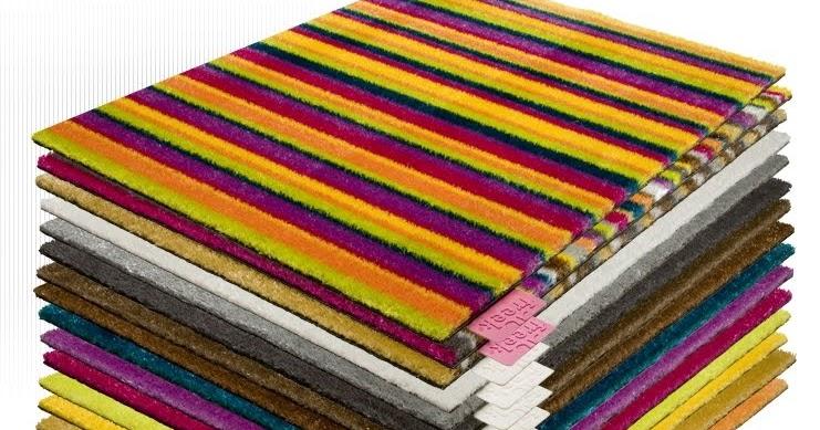 Arquitectura de casas alfombras exteriores for Que significa alfombra
