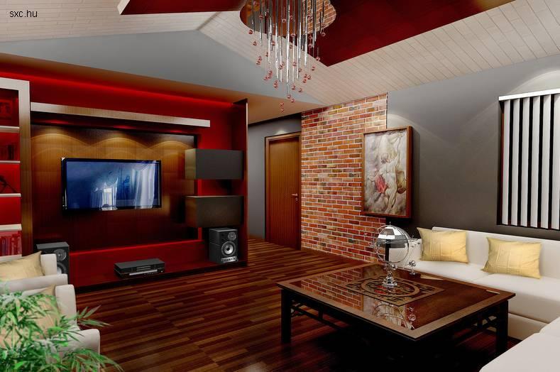 Data Becker Arquitecto 3D DX Home Edition (Español) Diseño