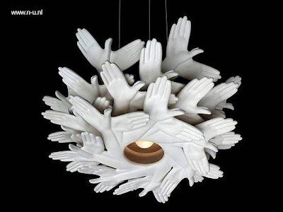Lámpara de iluminación