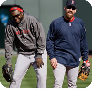 Papi and Youk