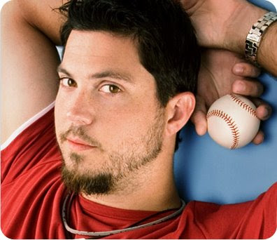 1,000 reasons to love Josh Beckett.