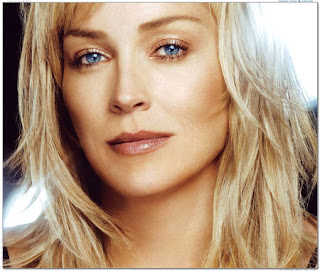 Sharon Stone Sharon Stone photo gallery Sharon Stone picture gallery Sharon Stone photos Sharon Stone images Sharon Stone date of birth Sharon Stone posters Sharon Stone wallpapers Sharon Stone biography Sharon Stone nick name Sharon Stone trivia Sharon Stone personal quotes Sharon Stone movies Sharon Stone awards