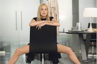 Sharon Stone Hot Photo Sharon Stone Sharon Stone photo gallery Sharon Stone picture gallery Sharon Stone photos Sharon Stone images Sharon Stone date of birth Sharon Stone posters Sharon Stone wallpapers Sharon Stone biography Sharon Stone nick name Sharon Stone trivia Sharon Stone personal quotes Sharon Stone movies Sharon Stone awards