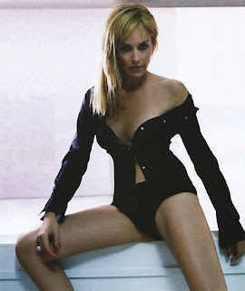 Sharon Stone Hot pic