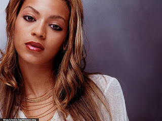 Beyonce Picture Sexy Beyonce Beyonce gallery Beyonce images Beyonce Photos Beyonce biography Beyonce personal quotes Beyonce trivia Beyonce picture gallery