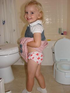 toddler rajce idnes sexy girls photos