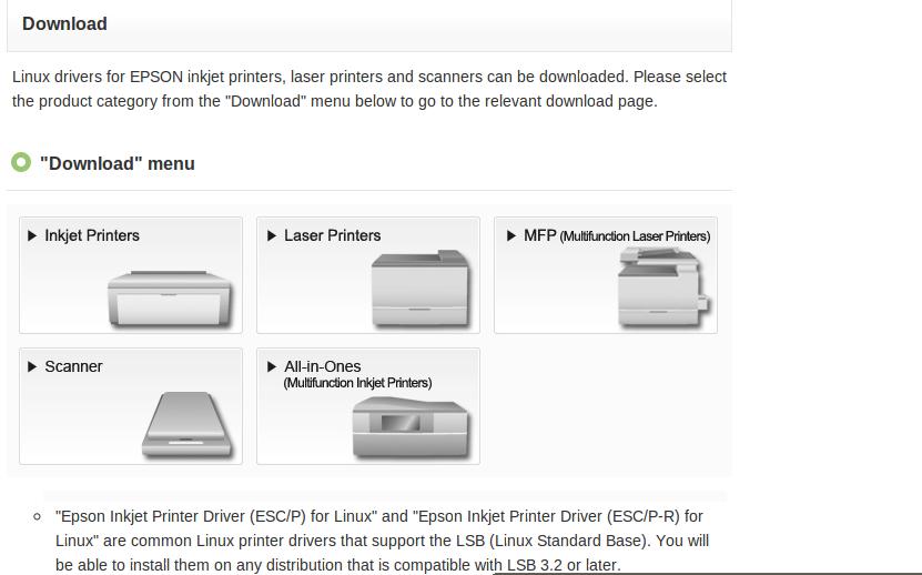 driver printer avasys arp-3250