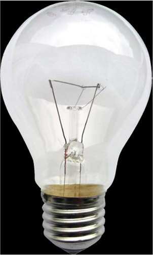 Best Incandescent Light Bulb Replacement