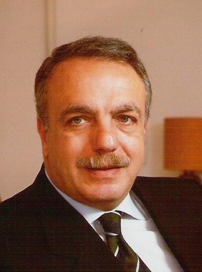 Michele florio presidente delle agenzie di recapito di for Recapito postale