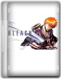Bleach 9 temporada