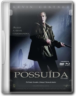 Download Filme Possuída Dublado