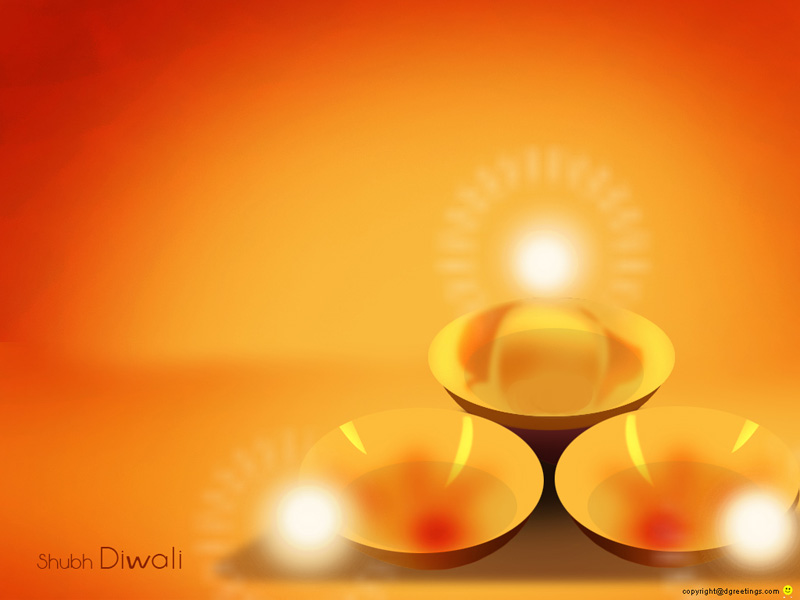 Happy Diwali Wallpapers And Backgrounds: Ovticartmy: Santa Banta Diwali Wallpapers, Happy Diwali