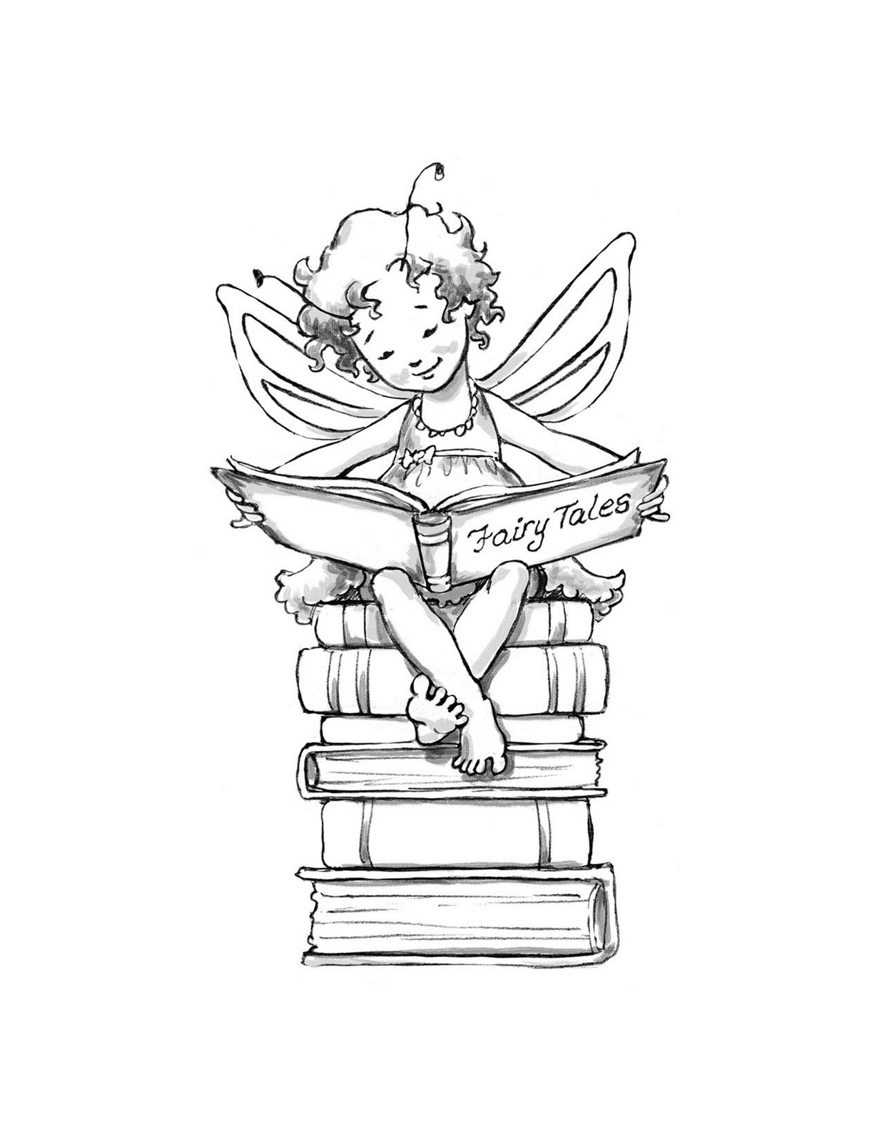 La Salle Chiclana English Corner Fairy Tale Quest 2eso
