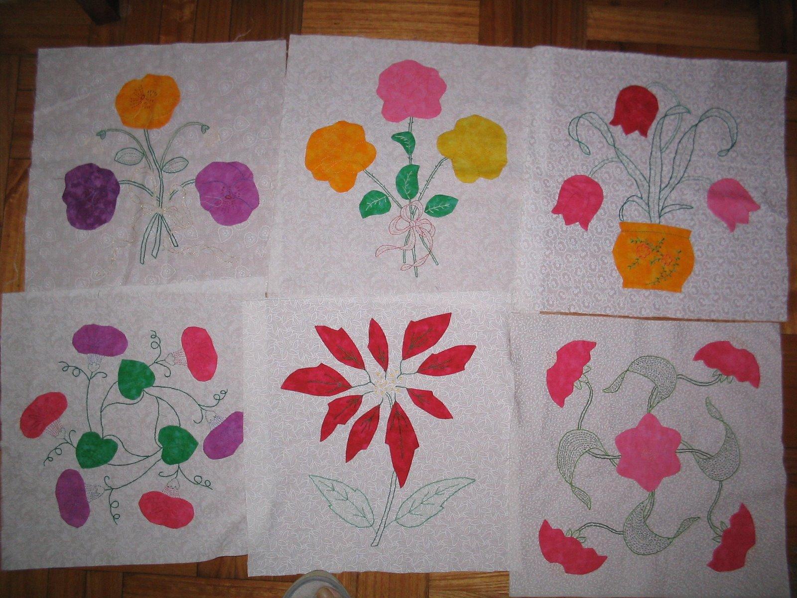 [flores+1]