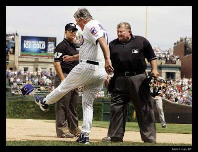 http://1.bp.blogspot.com/_nGvz5RyBJTY/SH5AQ03hG2I/AAAAAAAACi8/9g07DUvHrVA/s400/0_baseball_cocineros.jpg