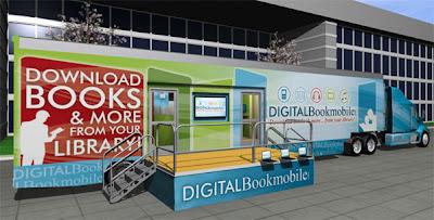 bookmobile+2.0.jpg
