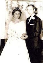 SEPTEMBER 3rd 1960