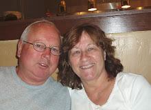 Doug and Me 2007