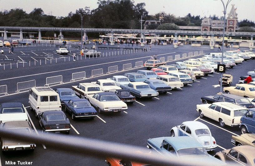 Classic Car Parts In Orange County