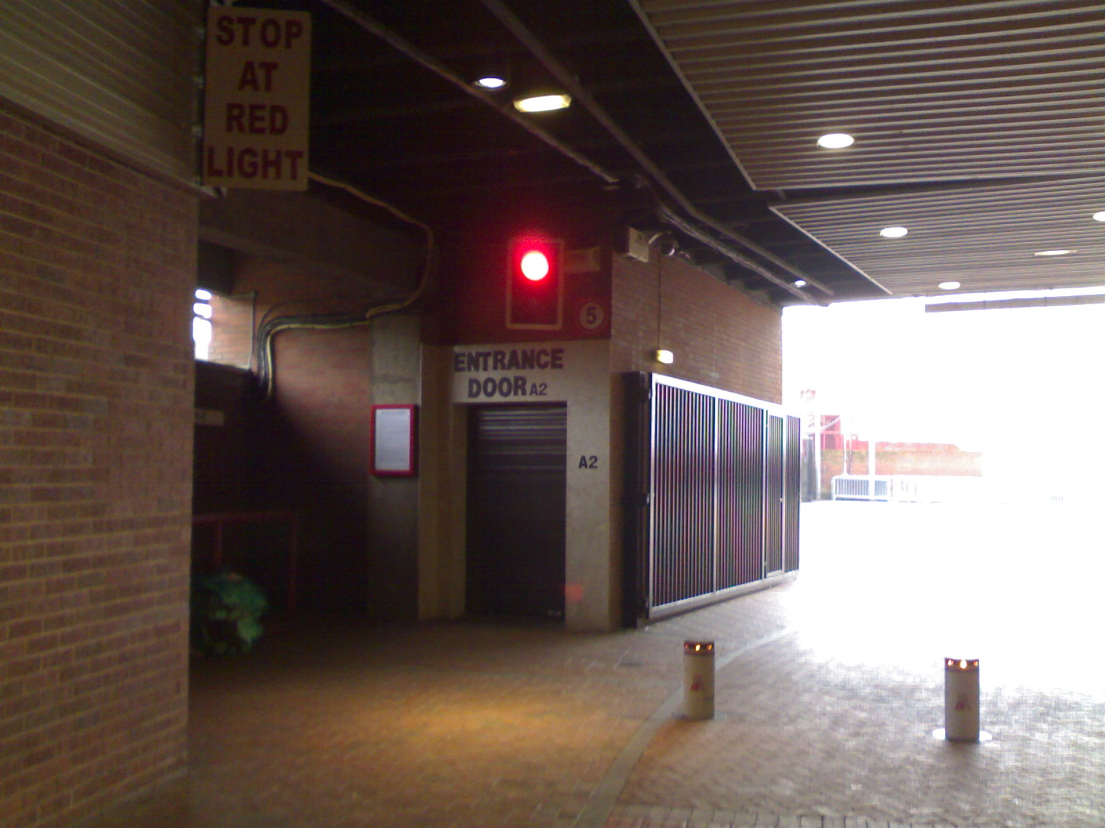 Rha Consulting Engineers Sdn Bhd Old Trafford Stadium