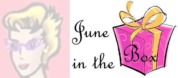 June in the Box