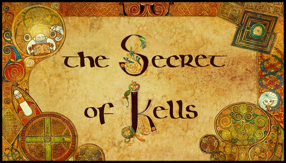 The Blog of Kells