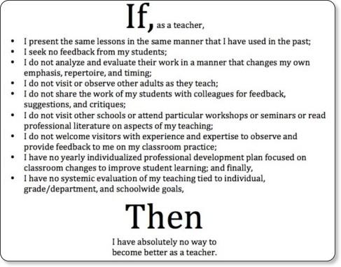 [If+as+a+teacher_Then.jpg]