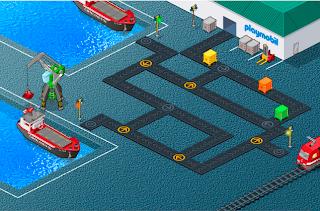 online spiele playmobil