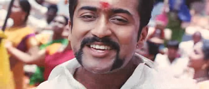 2016 tamil video songs koditta idangalai nirappuga hd 720p free.
