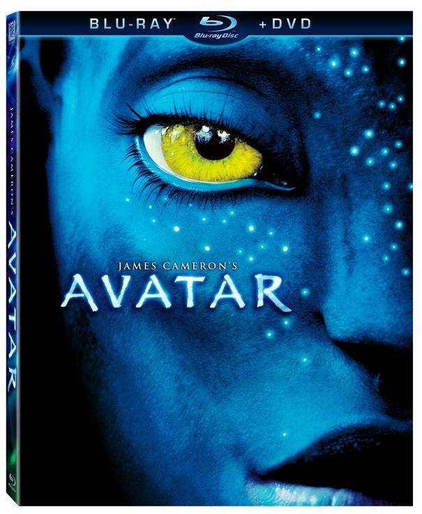 Afanda   avatar movie, avatar full movie, avatar full movie download.