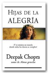 ---Un libro que me encantÓ...Recomiendo leerlo con el corazón abiertO---