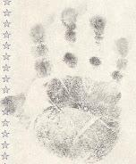 La petite main droite de Lili-Jeanne
